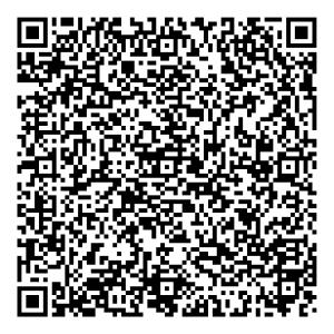 QRCode - Coordonnées Norma Expertise Comptable